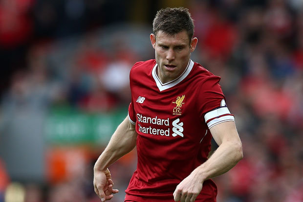 Liverpool-star-James-Milner-616383